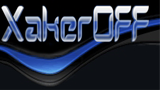 xaker.forumbb.ru